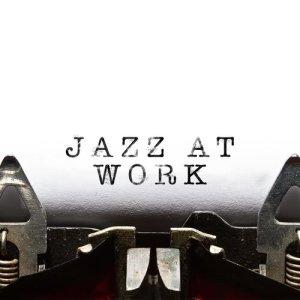 Album Jazz at Work from Instrumental Mood