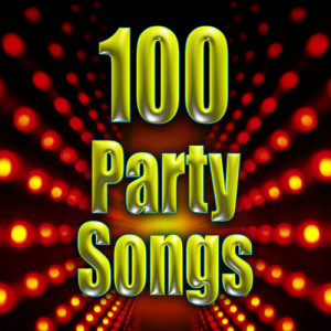 Listen to Billionaire (Made Famous by Travie McCoy feat. Bruno Mars) song with lyrics from Party Time DJs