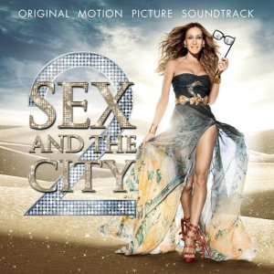 Listen to Empire State Of Mind [Part II] Broken Down [Sex and the City 2] (Pt. II) song with lyrics from Alicia Keys