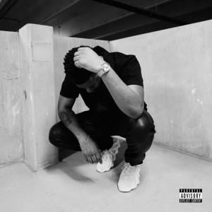 Album TEST IT (Explicit) from RARE Sound