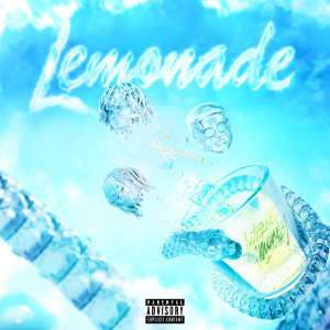 Internet Money的專輯Lemonade