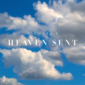 Listen to The Warmth in Your Night song with lyrics from Michael E