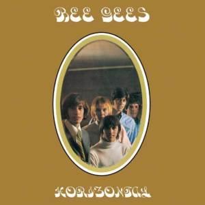 收聽Bee Gees的Horizontal歌詞歌曲