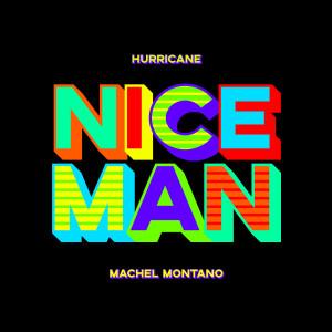 Nice Man