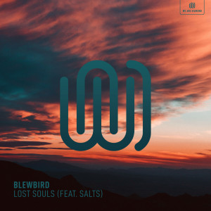 Album Lost Souls from Blewbird