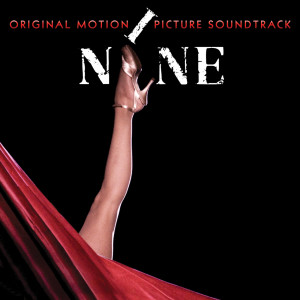 Listen to Cinema Italiano song with lyrics from Kate Hudson