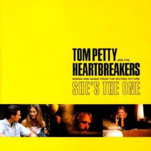 收聽Tom Petty的Hung Up and Overdue歌詞歌曲