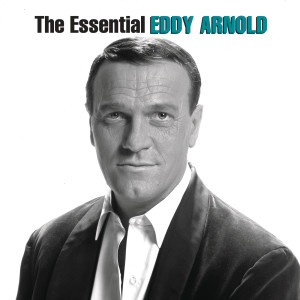 收聽Eddy Arnold的Just a Little Lovin' (Will Go a Long, Long Way)歌詞歌曲