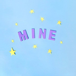 Listen to Mine (Explicit) song with lyrics from Bazzi