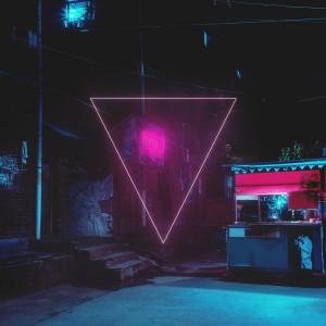 Album At Night from Grabbitz