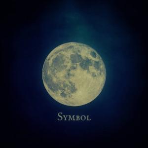 Miyakawa-kun的專輯Symbol