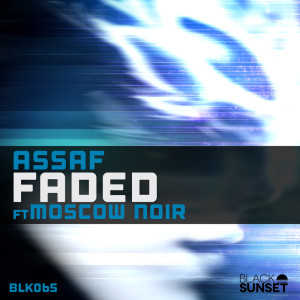 Listen to Faded song with lyrics from Assaf