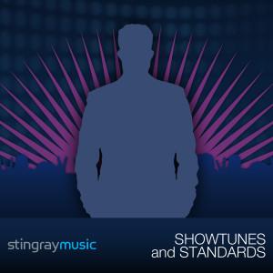 收聽Done Again的All I Ask of You (In the Style of Barbra Streisand) [Performance Track with Demonstration Vocals]歌詞歌曲