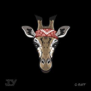 Album G-Raff from JCY