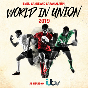 Album World In Union from Emeli Sandé