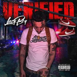 Album Verified (Explicit) from Lazy-Boy