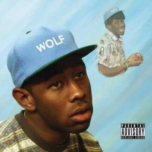 Listen to PartyIsntOver/Campfire/Bimmer song with lyrics from Tyler, The Creator