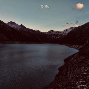 Schemer dari Jon