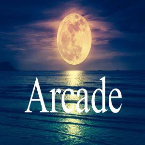 Album Arcade Remix from Popular