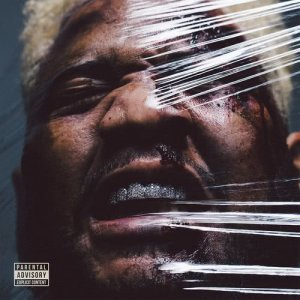 Listen to Waterworld (feat. Migos) song with lyrics from Carnage