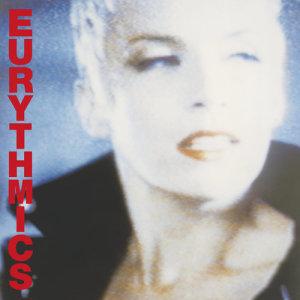 Eurythmics的專輯Be Yourself Tonight ((2018 Remastered))