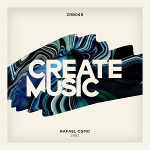 收聽Rafael Osmo的1981歌詞歌曲