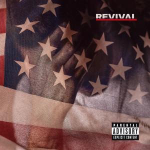 Revival 2017 Eminem