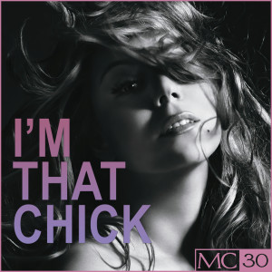 Album I'm That Chick - EP from Mariah Carey