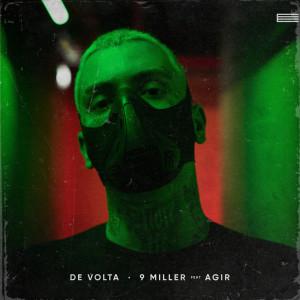 Album De Volta from 9 Miller