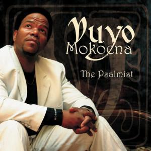 Listen to Ngisindile song with lyrics from Vuyo Mokoena