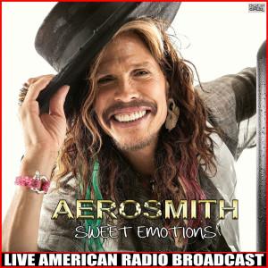 Sweet Emotions (Live) dari Aerosmith