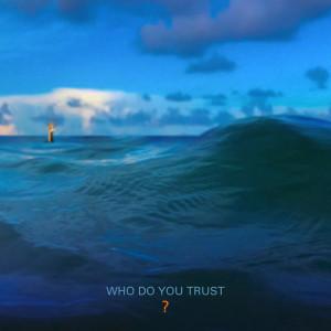 Papa Roach的專輯Who Do You Trust?