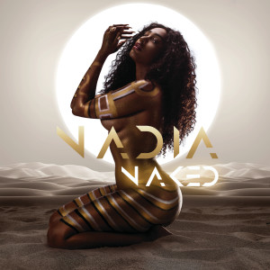 Listen to Darkness Defined song with lyrics from Nadia Nakai