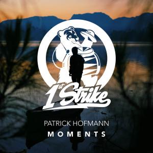 Album Moments from Patrick Hofmann