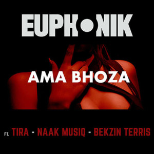 Listen to Ama Bhoza song with lyrics from EUPHONIK