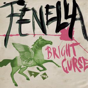 Album Bright Curse (Edit) from Jane Weaver