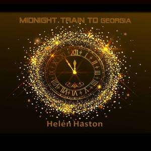 Gladys Knight的專輯Midnight Train to Georgia