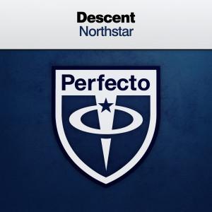 Album Northstar from Descent