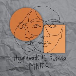 Mama dari HEYMBENK