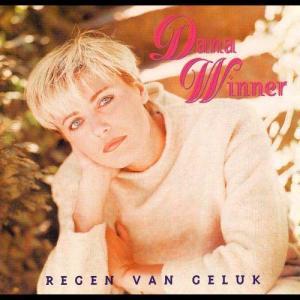Dana Winner的專輯Regen Van Geluk