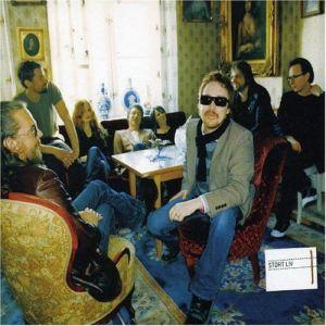 Stort liv 2005 Lars Winnerback