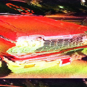 Album Impala from Ghoulavelii