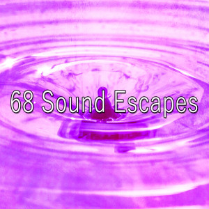 Album 68 Sound Escapes from Classical Study Music
