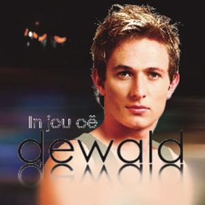 Album In Jou Oe from Dewald Louw