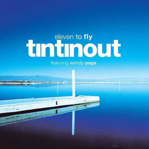 ฟังเพลงอัลบั้ม Eleven To Fly