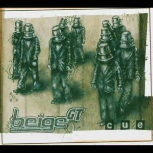 Beige的專輯Cue