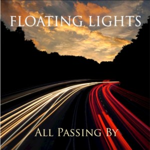 Album All Passing By from Floating Lights