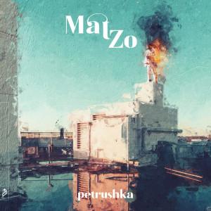 Album Petrushka from Mat Zo