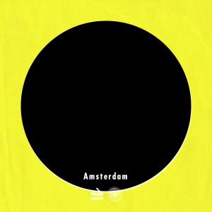 Album Amsterdam from AmPm