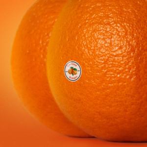Album The Juice: Vol. II (Clean) from Emotional Oranges